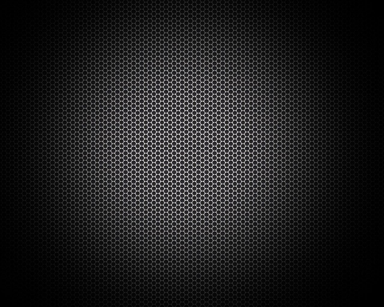 Cool Text Backgrounds - WallpaperSafari