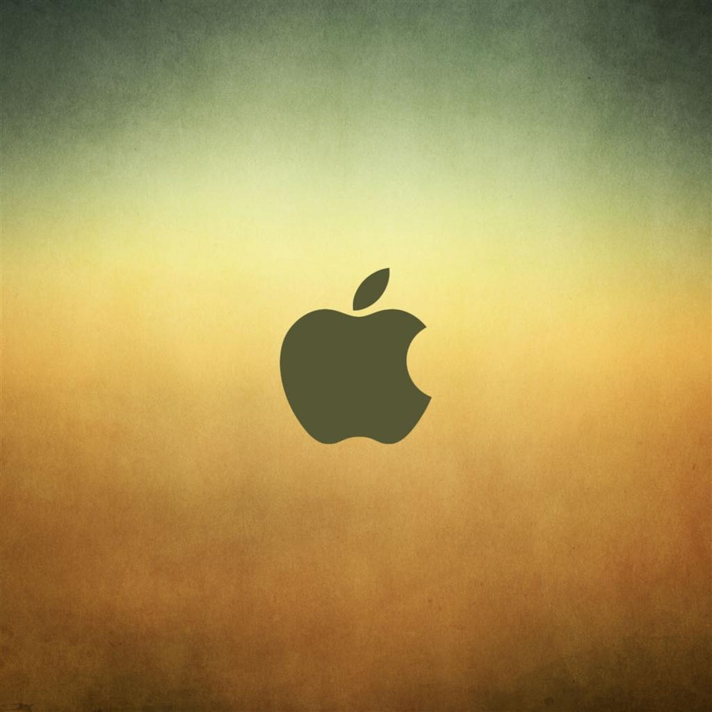 Apple Hd iPad Air Wallpaper Download iPhone Wallpapers iPad 1024x1024