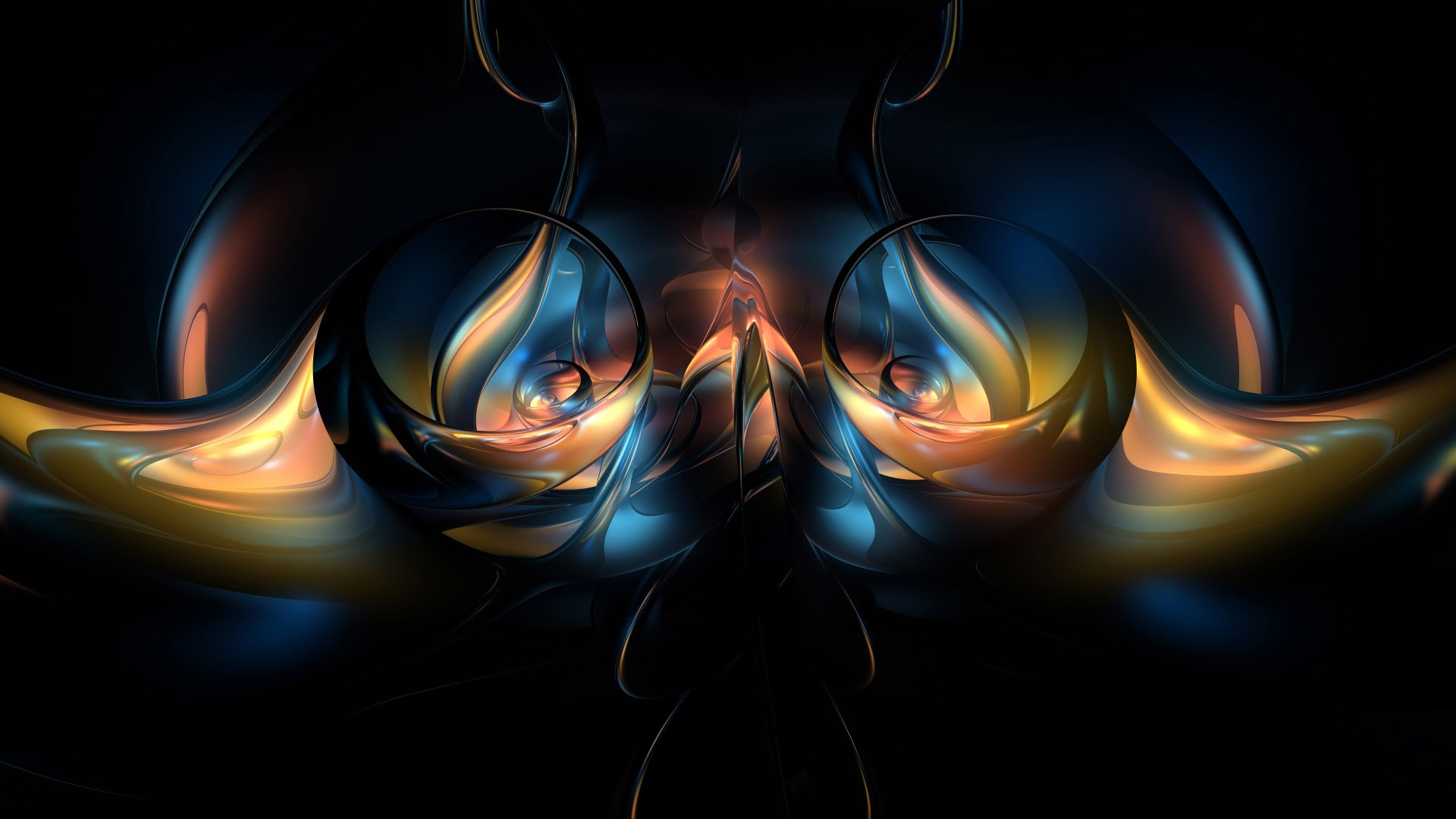 1920x1080 Abstract desktop PC and Mac wallpaper 1920x1080