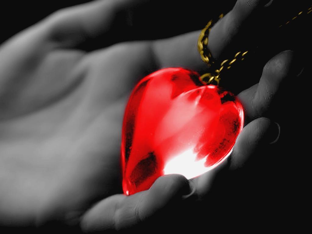 break my heart wallpaper download Dont break my heart wallpaper 1024x768