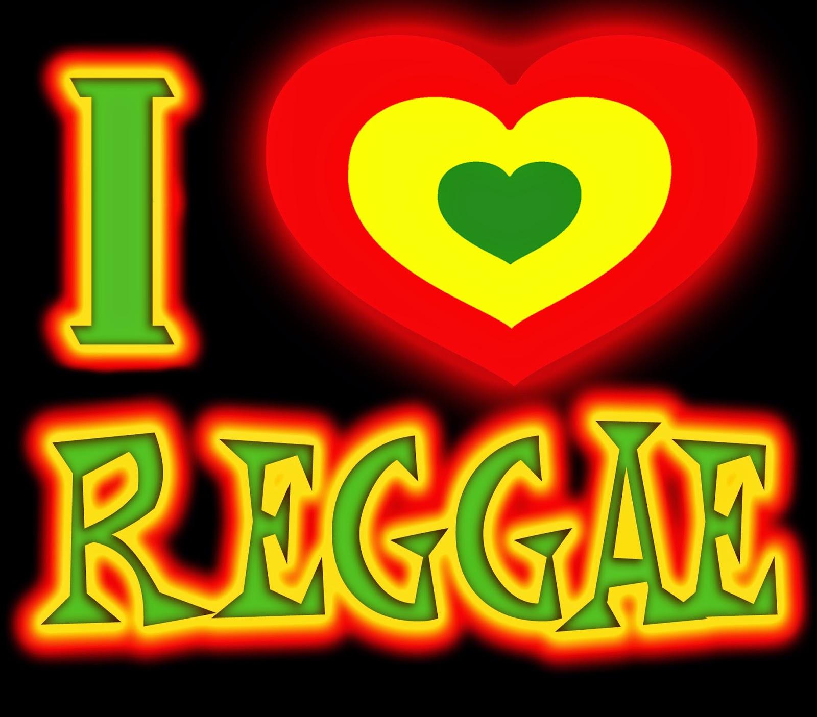 Gambar Wallpaper Reggae Wallpaper Reggae Indonesia 2015 1600x1405