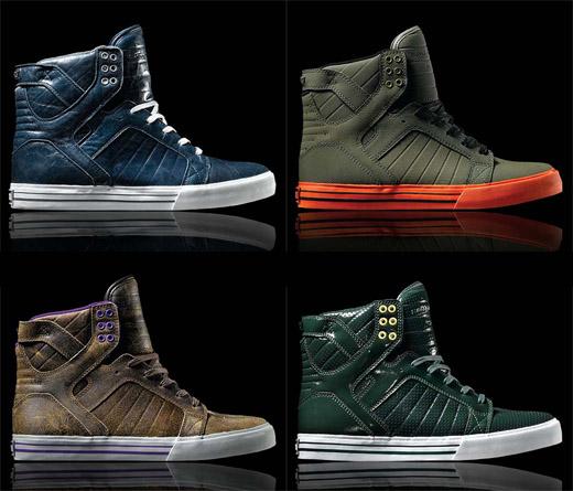 supra shoes supra shoes supra shoes supra shoes supra shoes 520x445