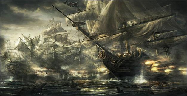Empire Total War Wallpaper Backgrounds 627x322