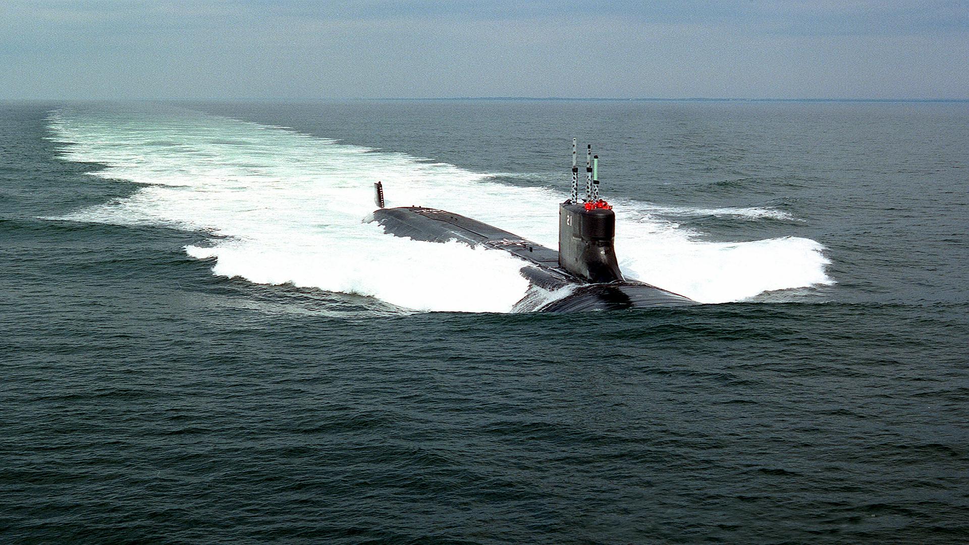 Military submarines wallpaper   wallpapers download wallpaper 1920x1080