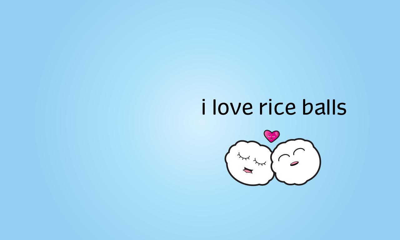 cute love desktop backgrounds categories love wallpaper 1280x768