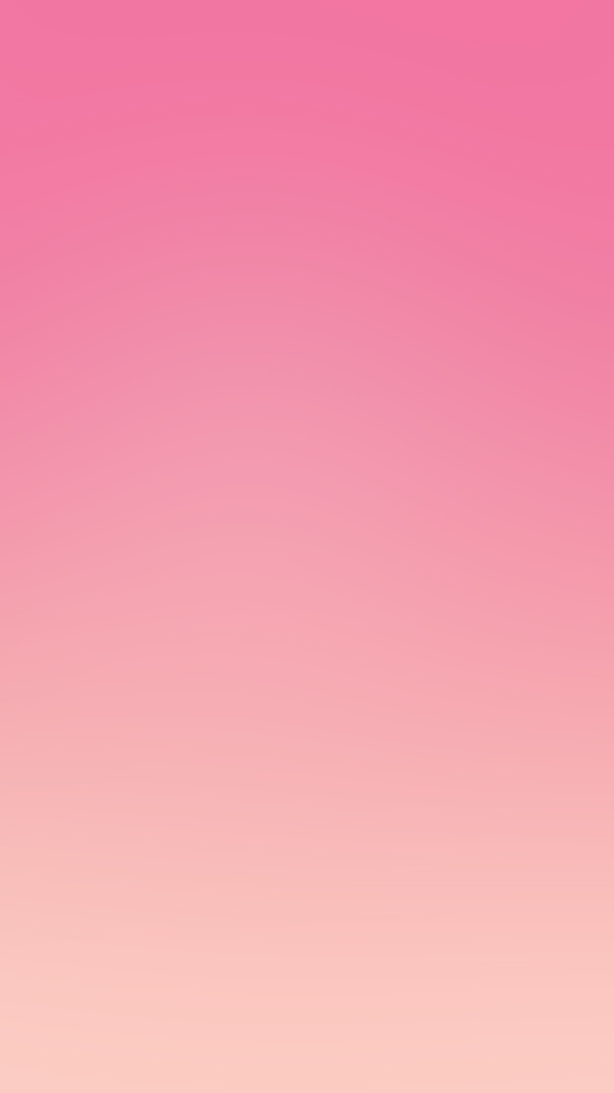 57 Plain Pink Wallpapers on WallpaperPlay 1242x2208