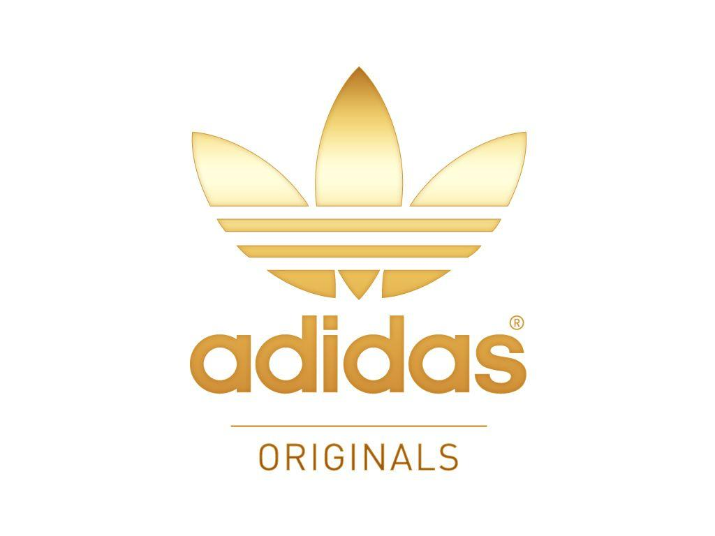 Adidas Originals Logo Wallpapers 1024x768