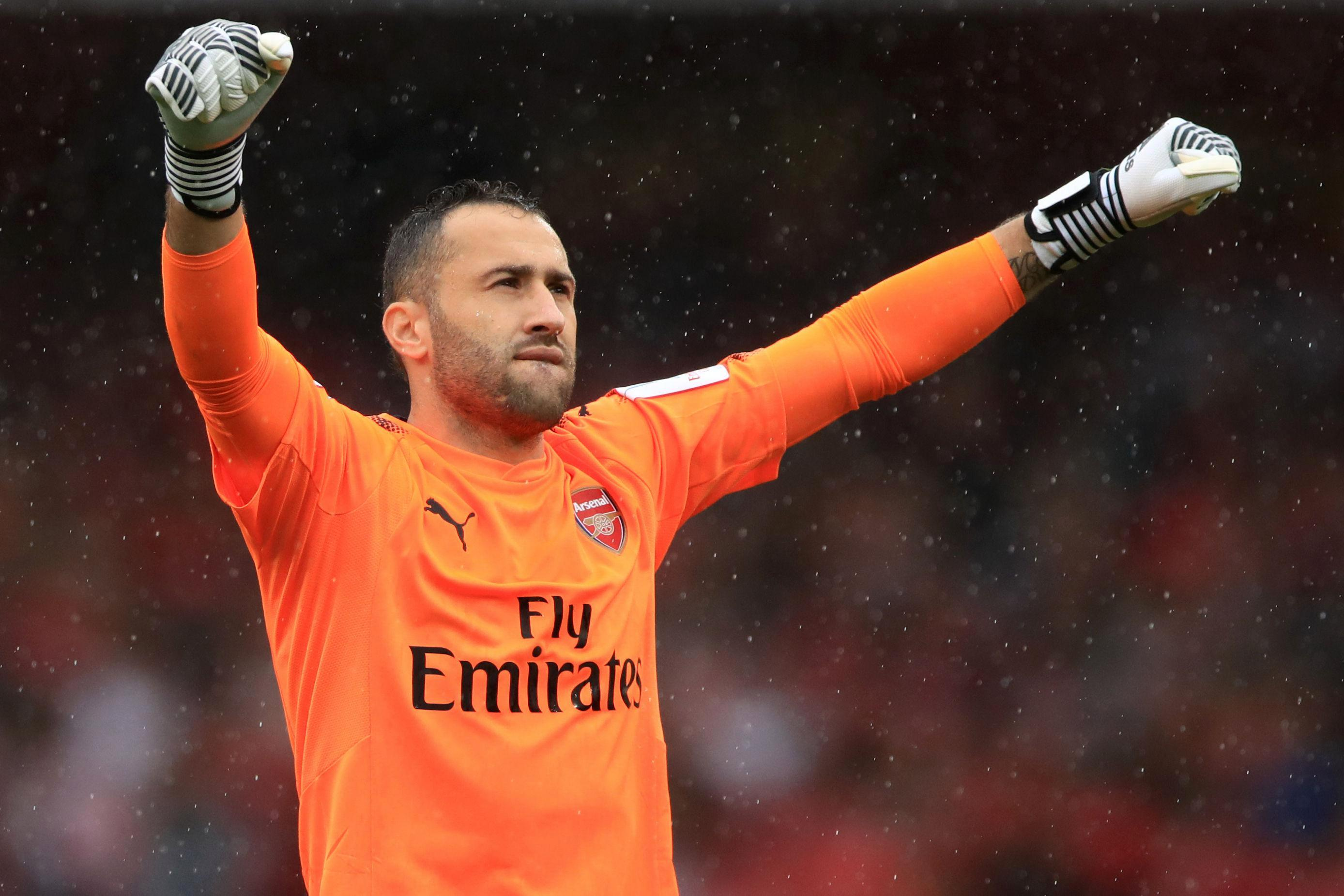 David Ospina Wallpapers Widescreen Images Photos Pictures 2776x1851