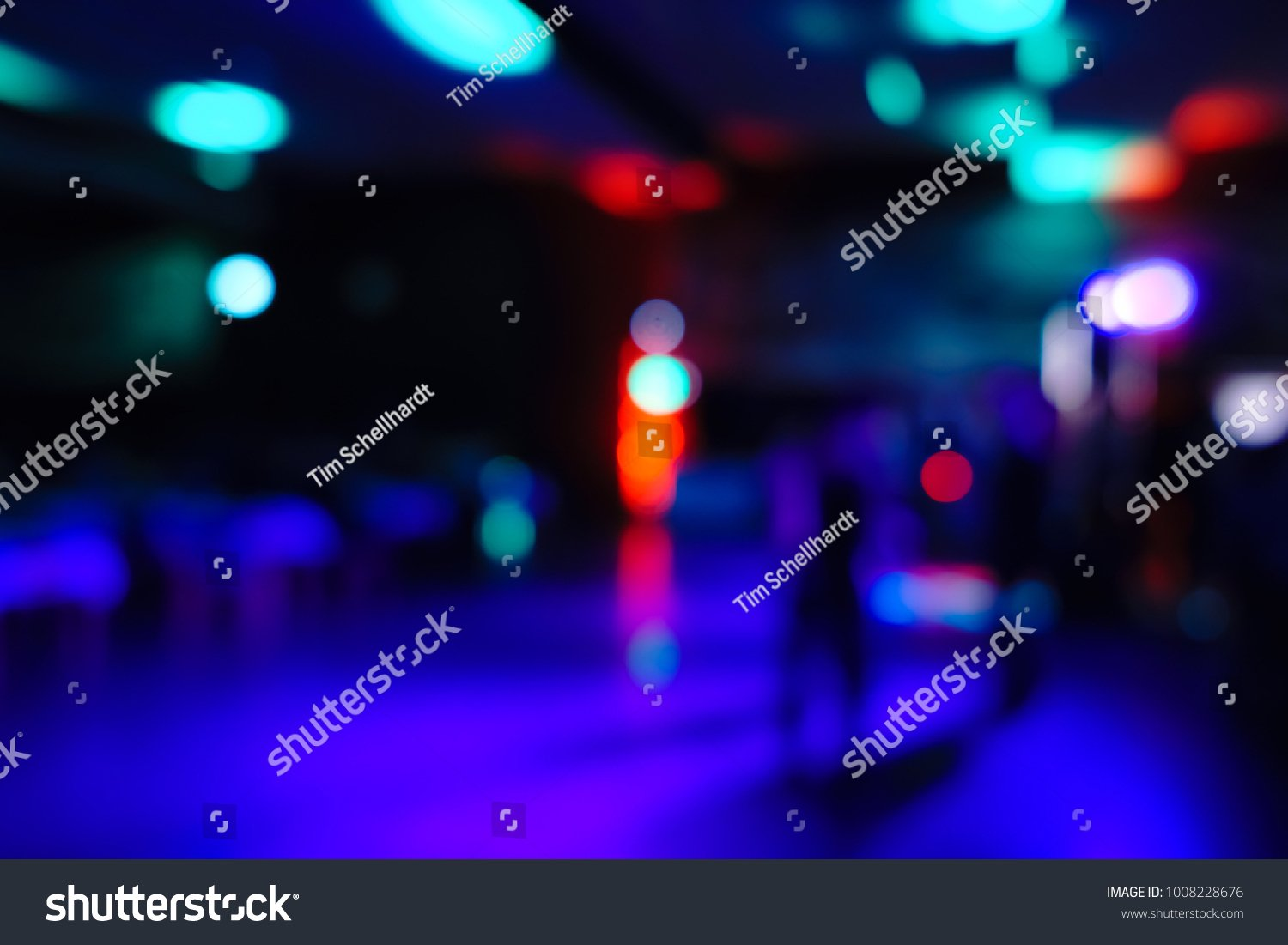Soft Focus Dancefloor People Dancing Background Stock Photo Edit 1500x1101