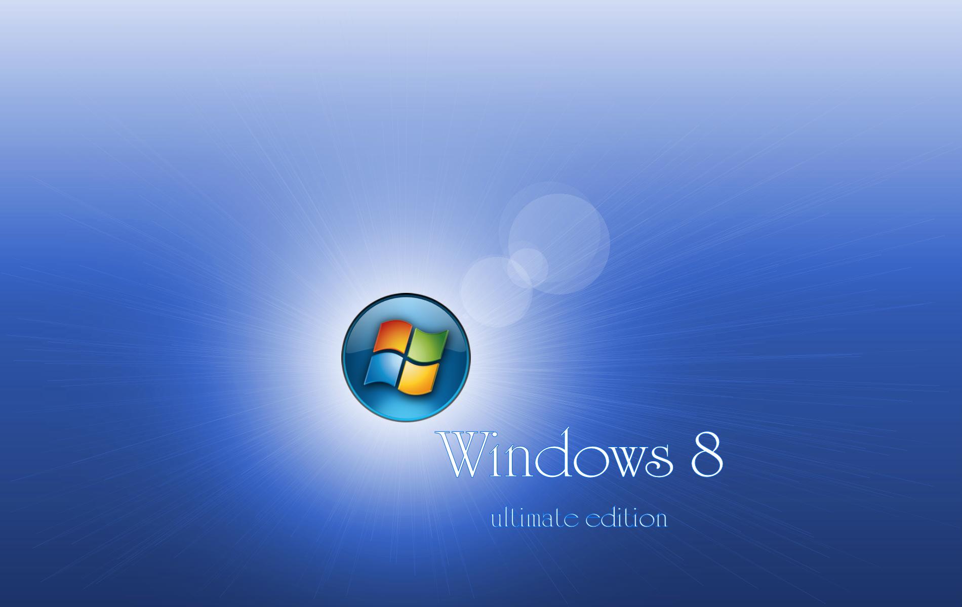 Windows 8 Wallpapers Windows 8 Wallpapers Download Desktop 1900x1200