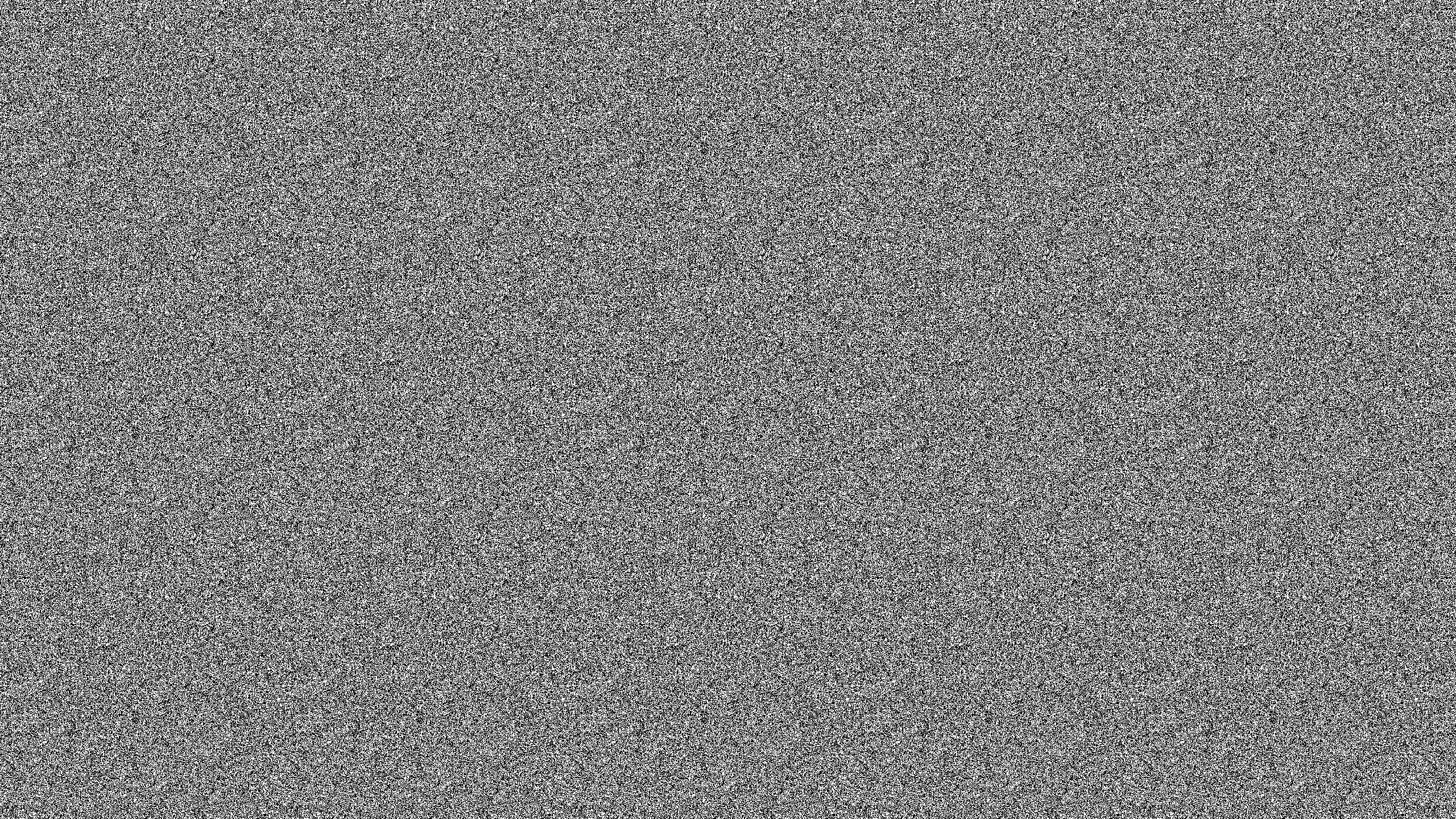 this Static Flash Desktop Wallpaper is easy Just save the wallpaper 2560x1440