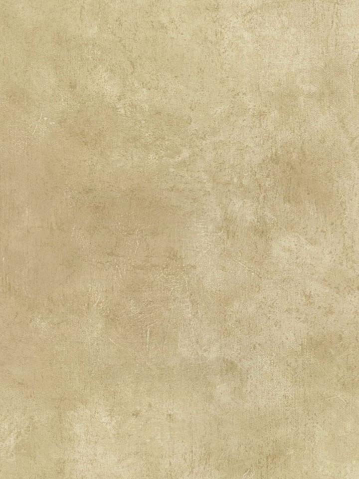 Beige Linen Stucco Wallpaper   Textures Wallpaper 720x960