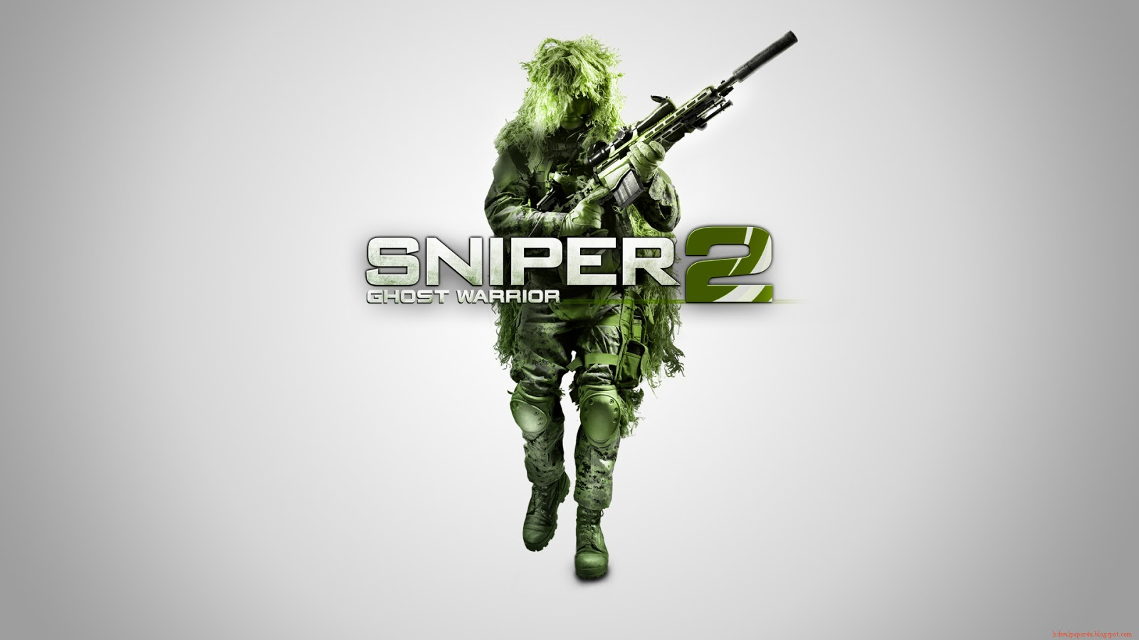 sniper ghost warrior 2 hd wallpapersniper 2 wallpaper sniper 2 hd 1600x900
