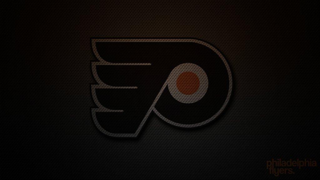 Philadelphia Flyers 1024x576