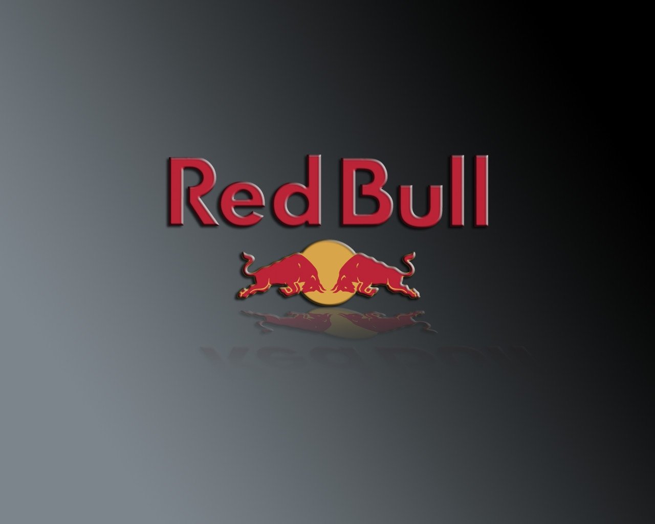 Red Bull Wallpaper HD