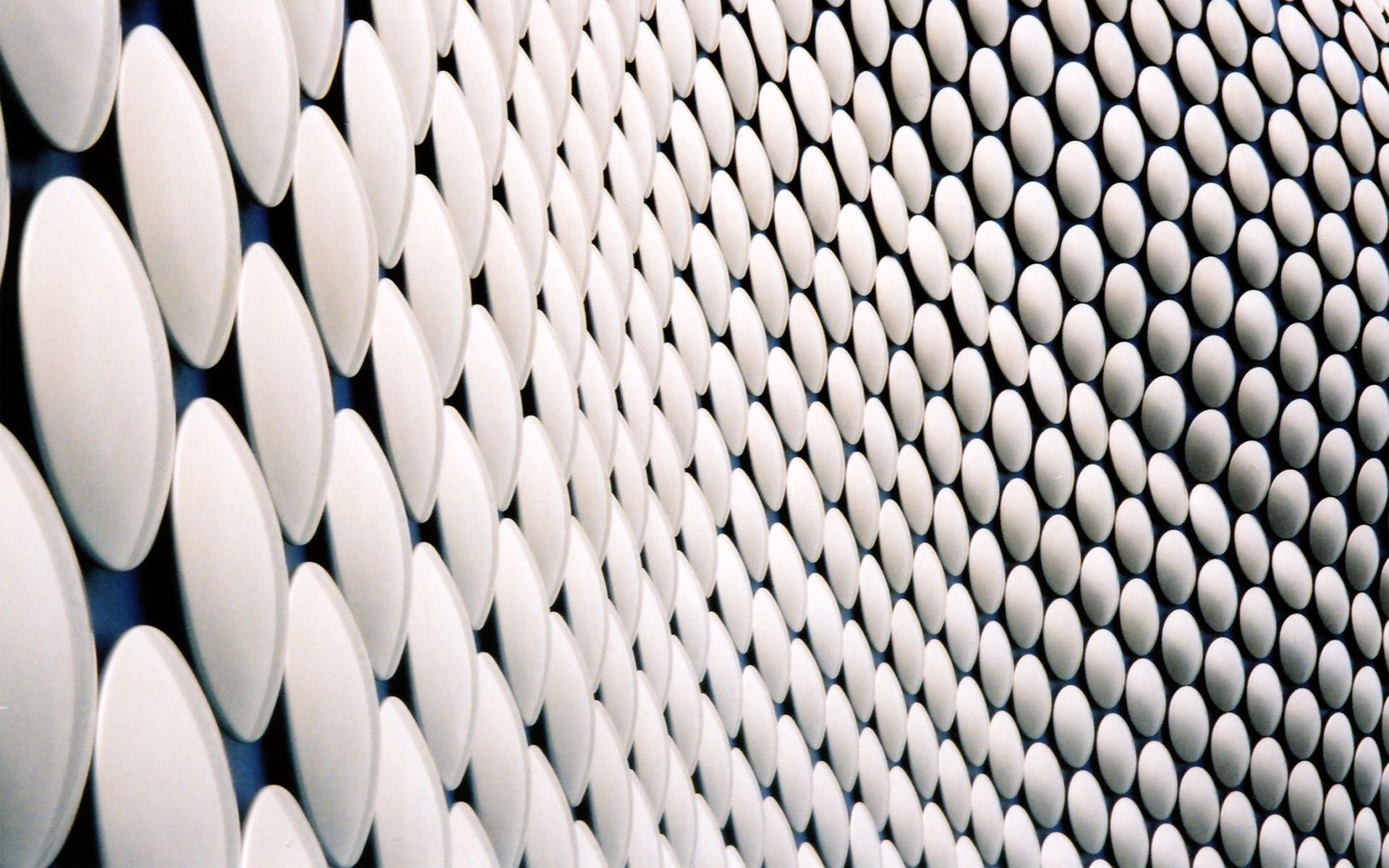 Hd wallpaper white - White Bubbles Widescreen Wallpapers Hd Wallpapers