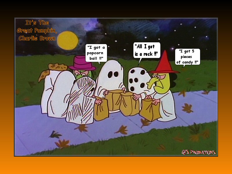 Hope you enjoy it and have a Happy and Safe Halloween 800x600