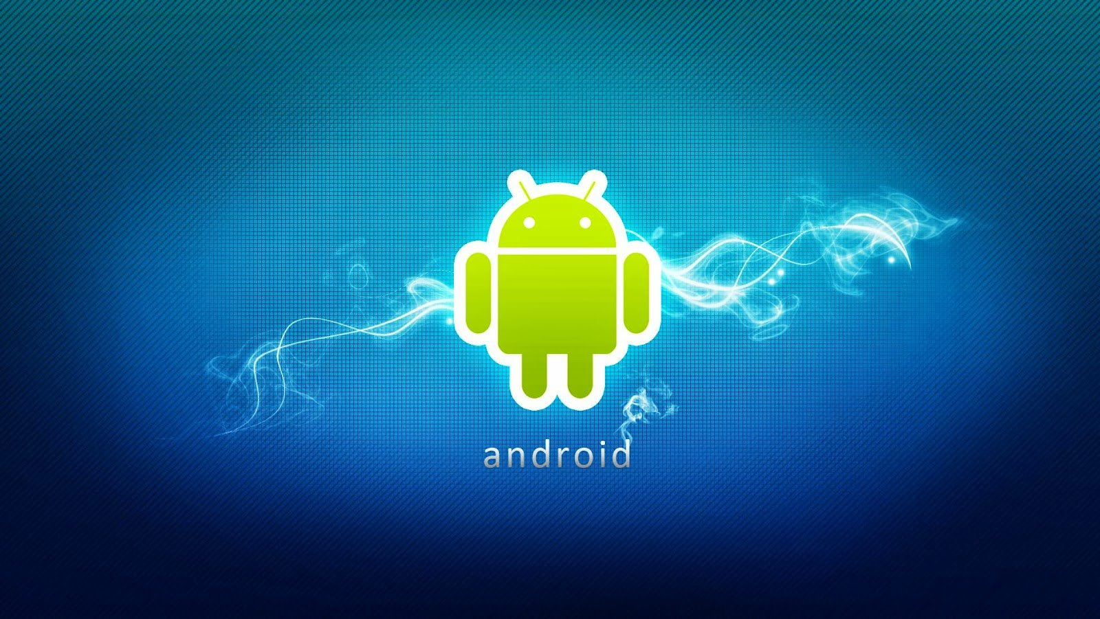 Android Phones Wallpapers Wallpaper Albums 1600x901