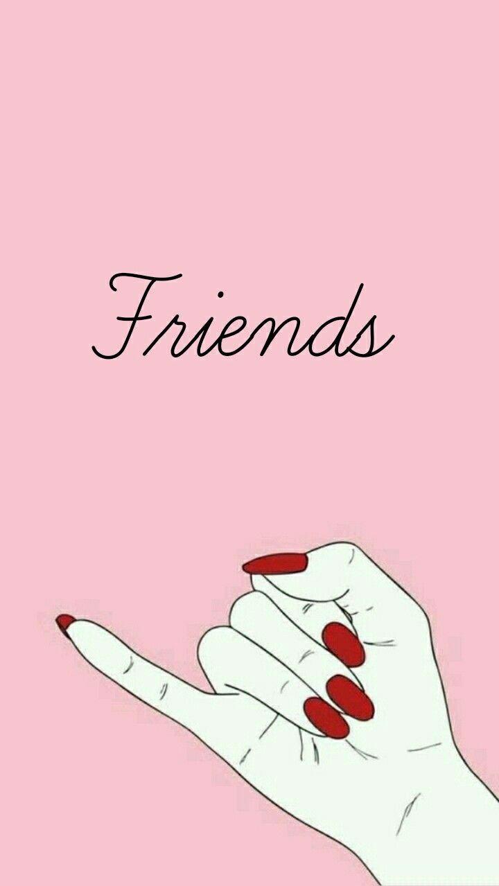 Best Friend Wallpapers   Top Best Friend Backgrounds 720x1279