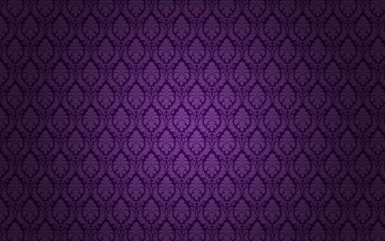 HD Wallpapers Desktop Purple Background HD DeskTop Wallpapers 1600x1000