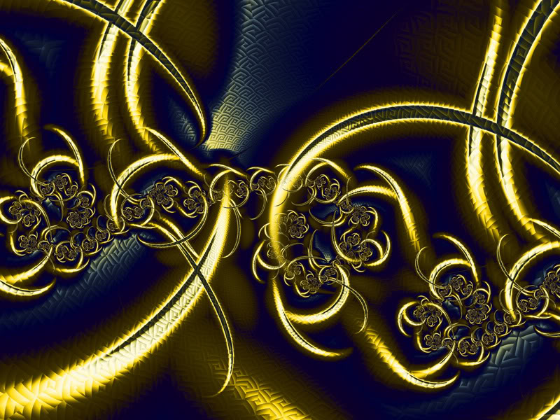 Blue And Gold Scrool Wallpaper Blue And Gold Scrool Desktop 800x600