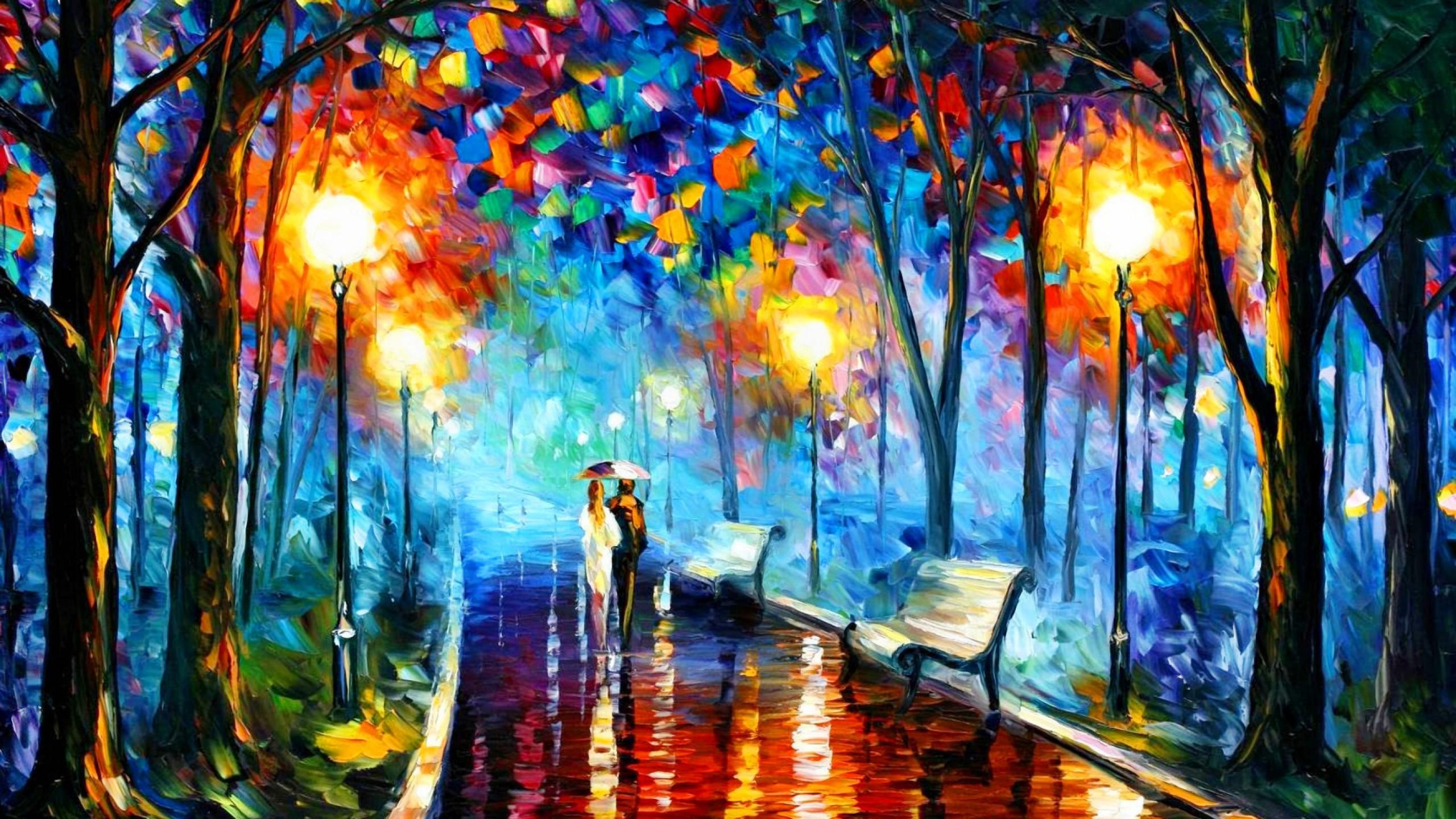Fine Art wallpapers HD   464585 2560x1440