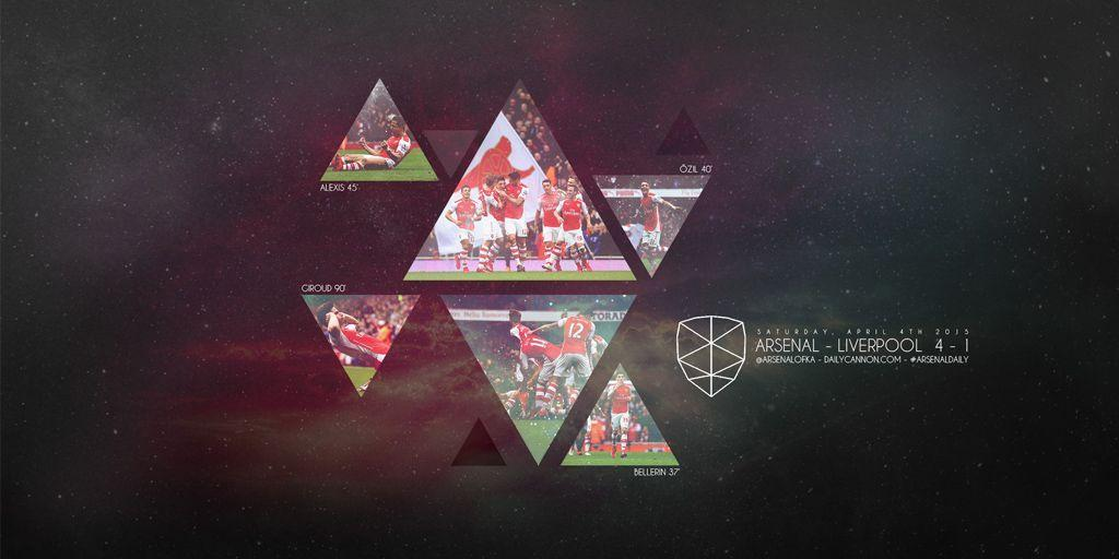 Liverpool Wallpapers 2017 1024x512