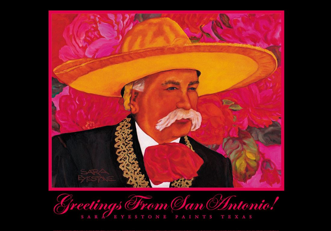 American Greetings American Greeting Wallpaper And Screensavers View 1100x770