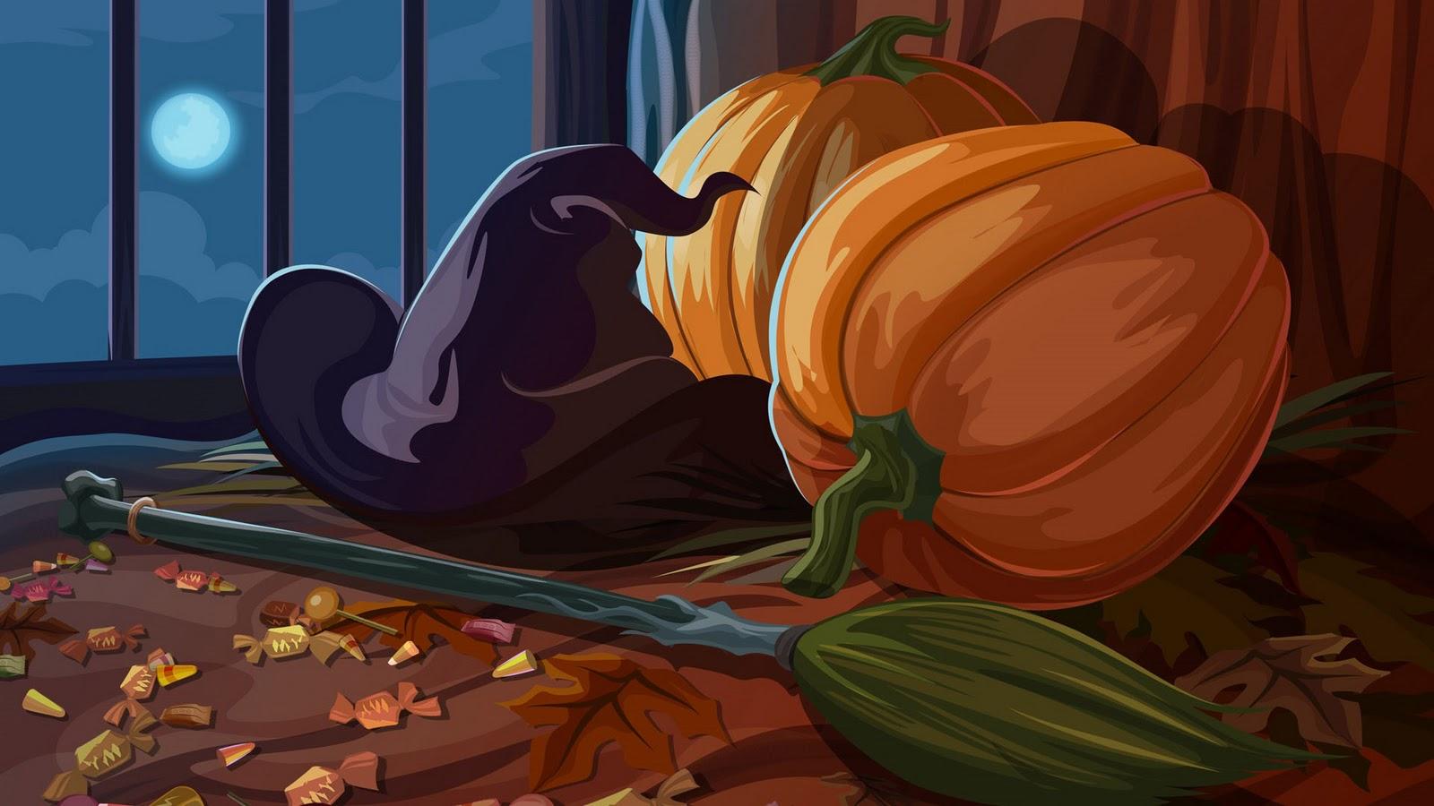 best desktop hd wallpaper halloween wallpapers - Halloween Wallpaper Download