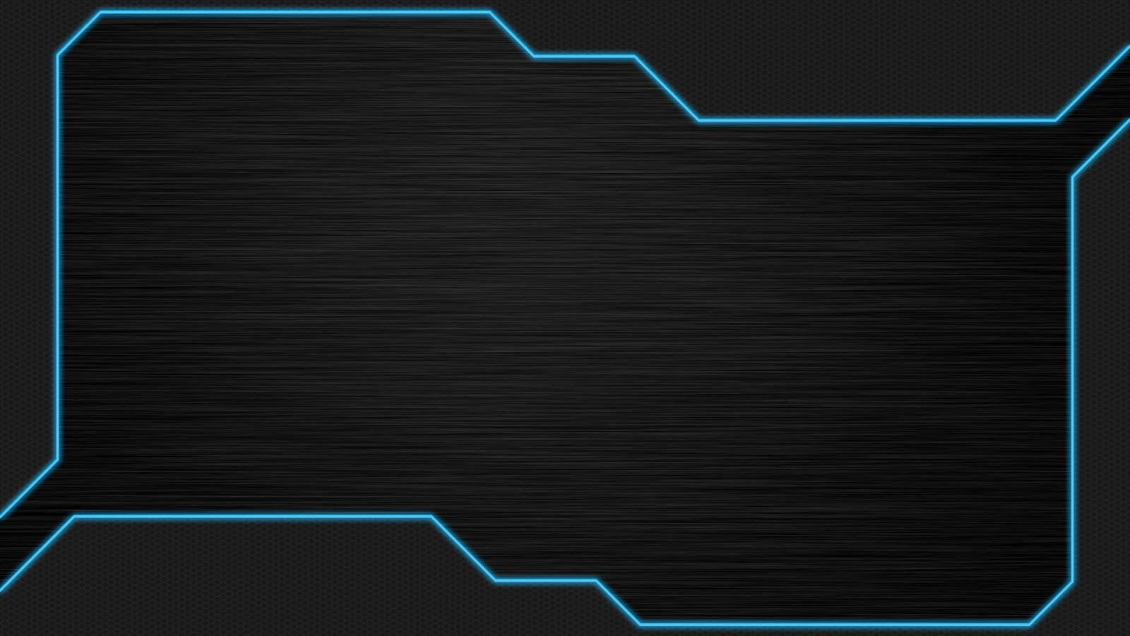 futuristic machine graphic overlay - HD1600×900
