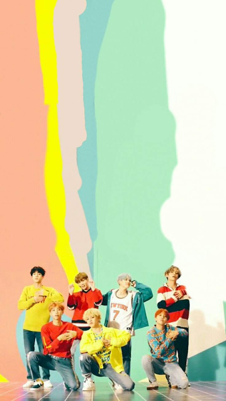 Top BTS DNA Wallpaper 2017 65297 Wallpaper Download HD Wallpaper 736x1309