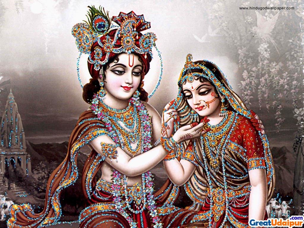 Hd wallpaper radha krishna - Krishna Wallpaper Radha Krishna Wallpapers Wallpaper Of Radha