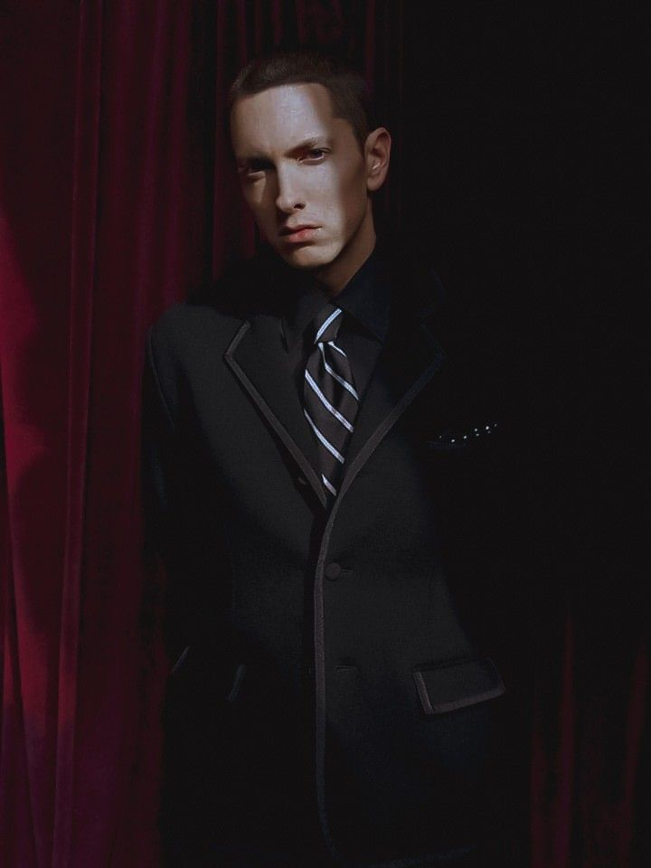 Slim Shady Eminem Stan Wallpaper eminem in 2019 Eminem 720x960