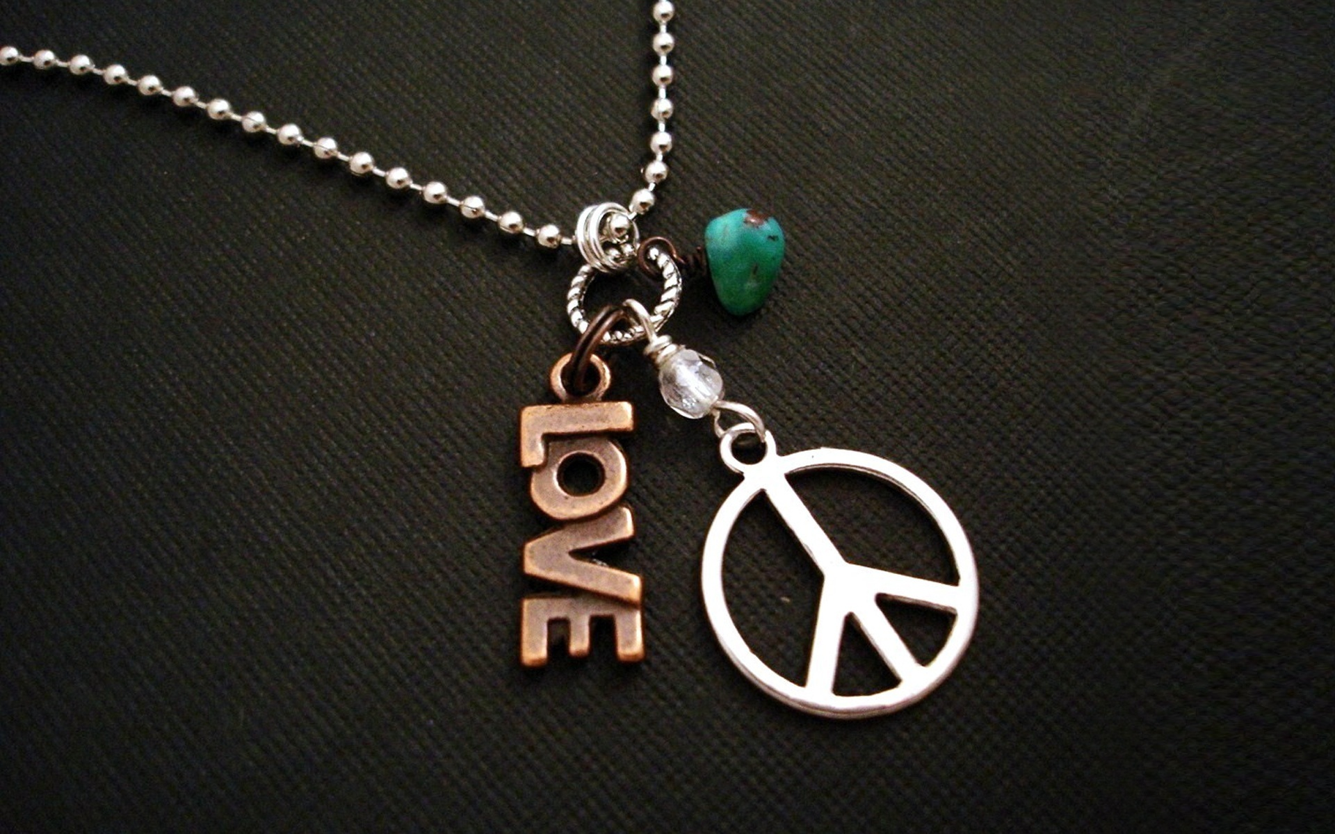 Love and peace Wallpapers Love and peace Backgrounds Love and peace 1920x1200