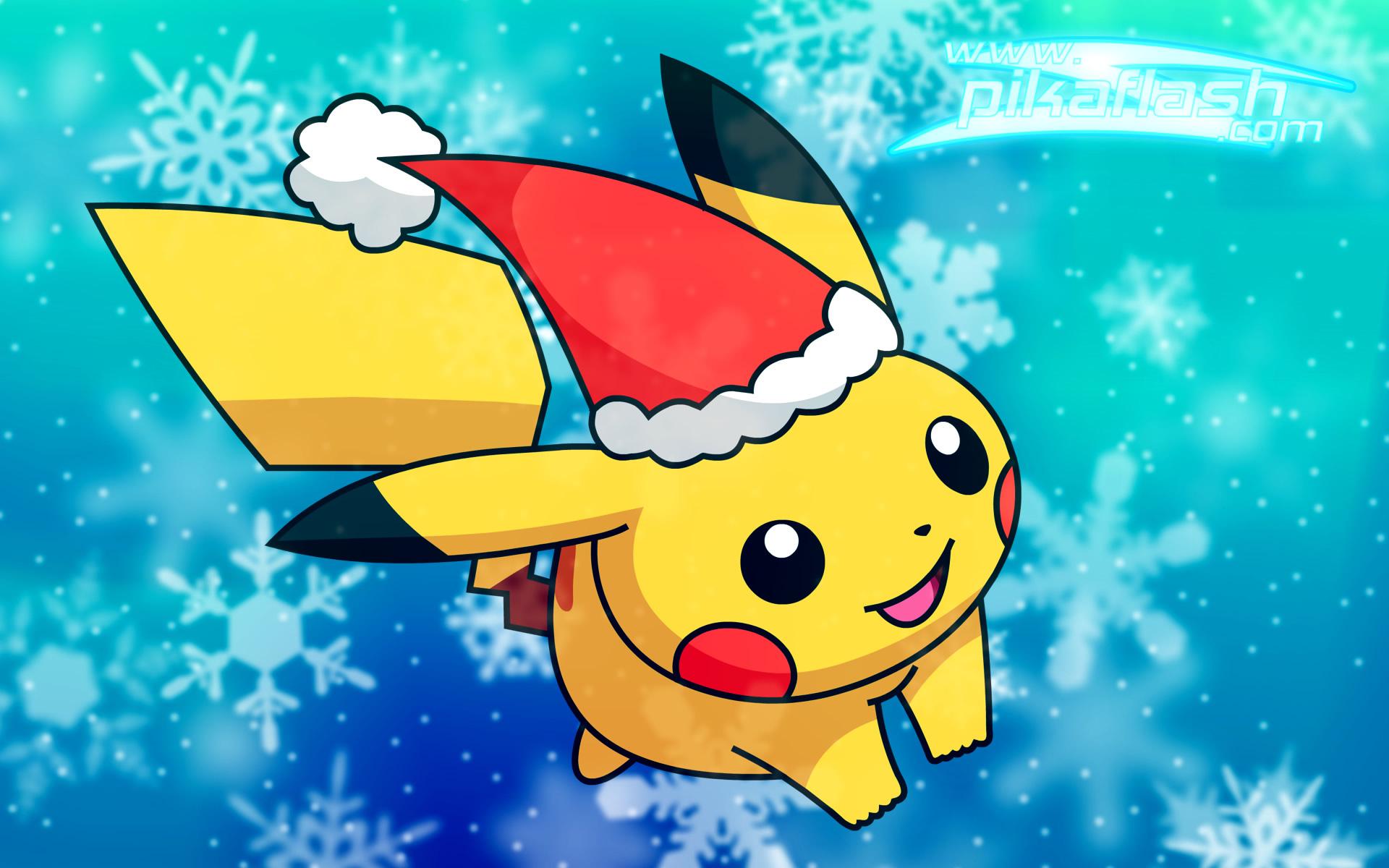 Pokemon Wallpaper HD ImageBankbiz 1920x1200