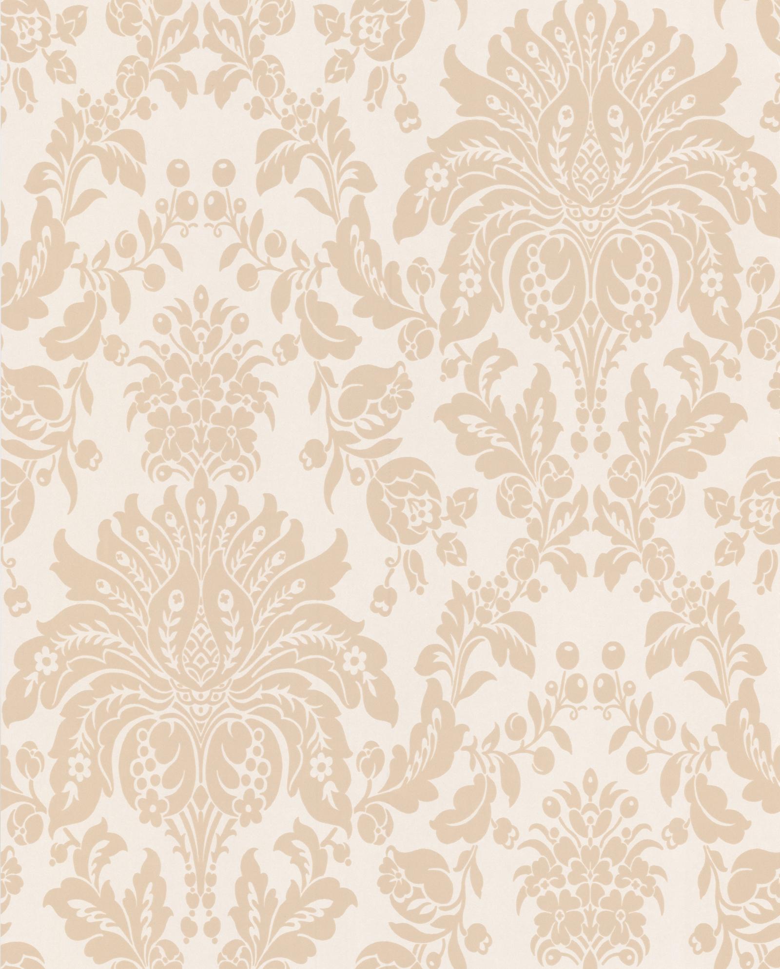 Designer Wallpaper Wallcovering - WallpaperSafari