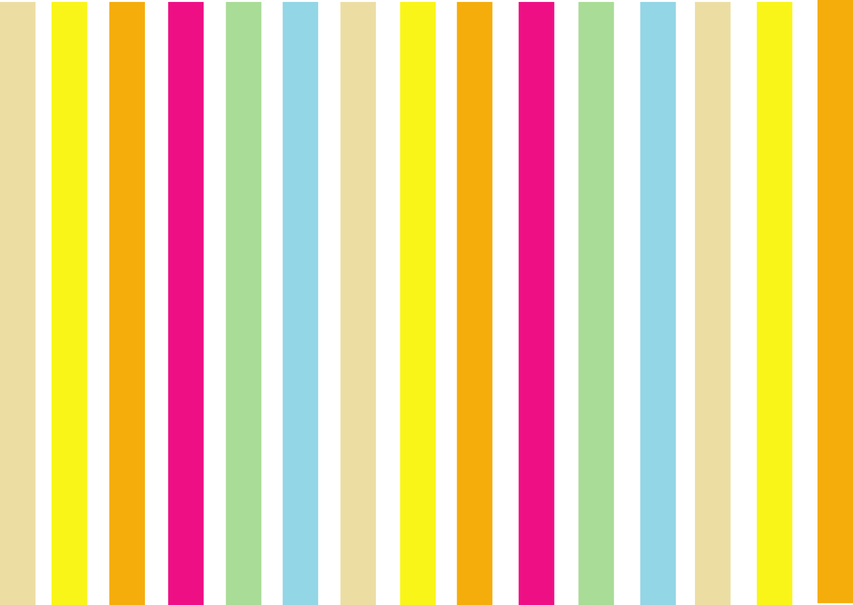 Colorful Stripe Wallpaper 8886 1754x1244   uMadcom 1754x1244