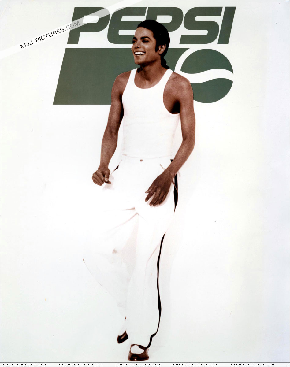 MJ S ROBOT DANCE images Dangerous Photo Shoots HD wallpaper and 948x1200