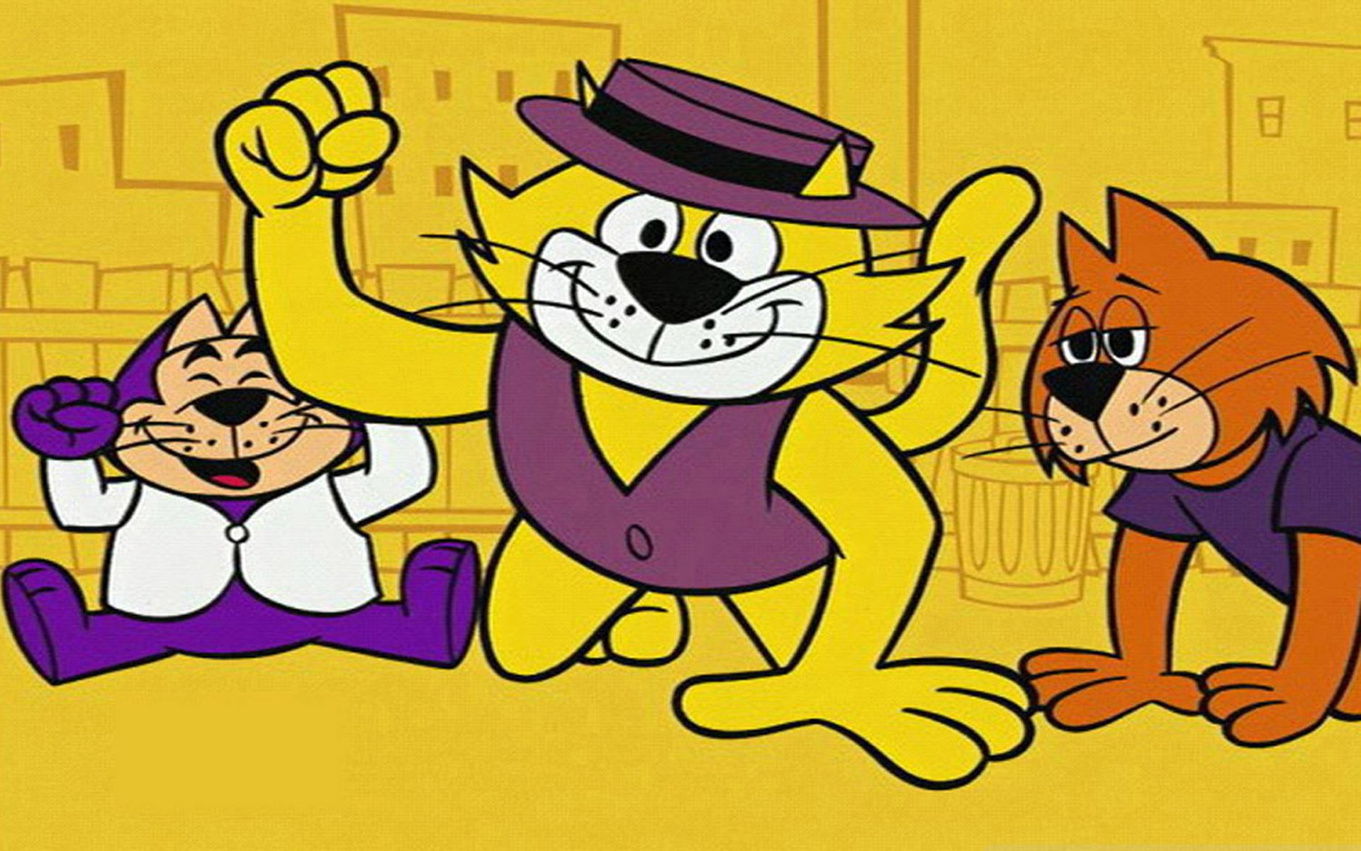Free Download Old 90s Cartoons 1920x1200 For Your Desktop Mobile