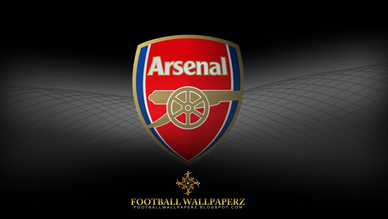 arsenal logo wallpaper 2015 wallpapersafari