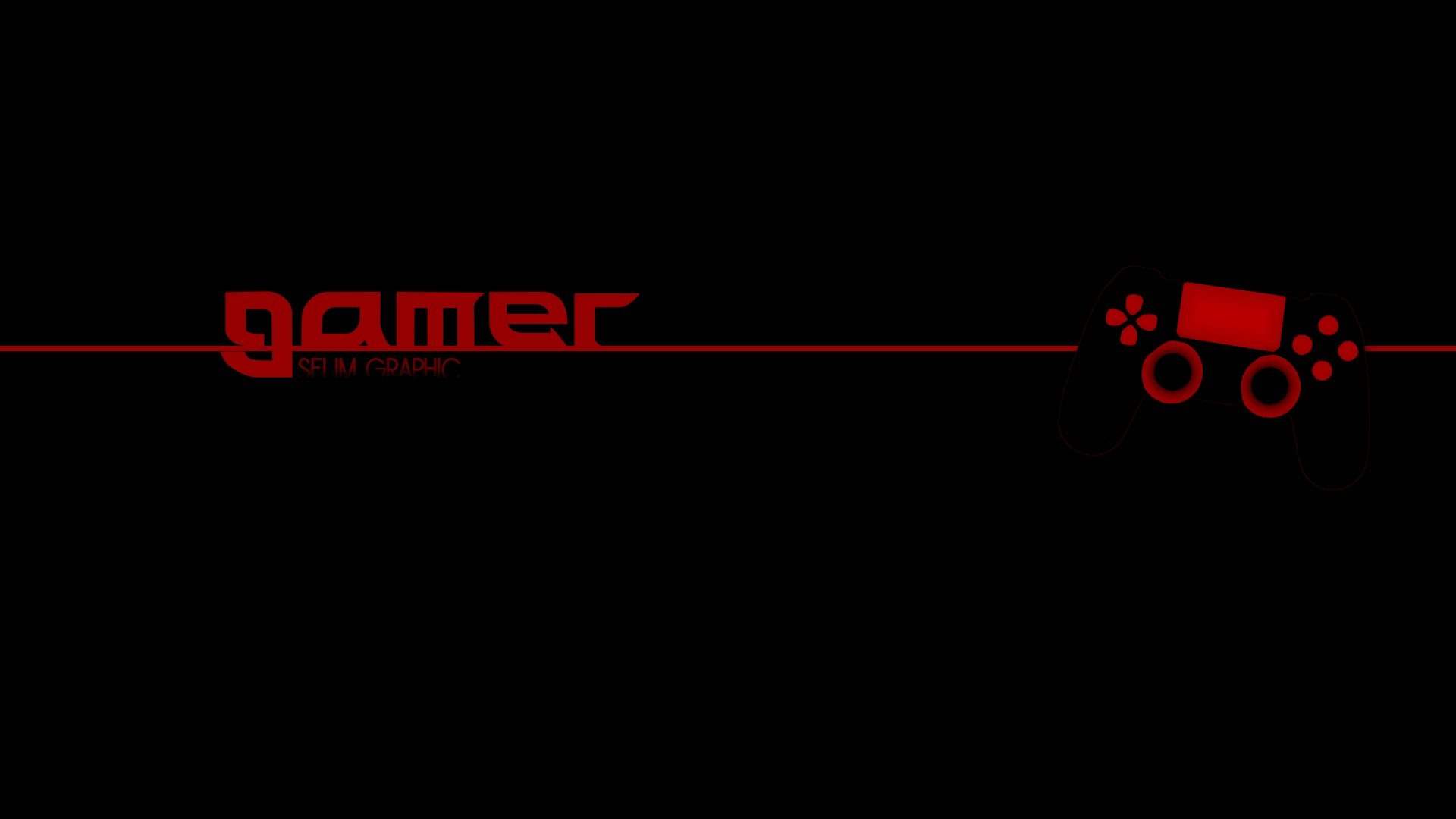 Image Result For Gaming Logo Youtubea