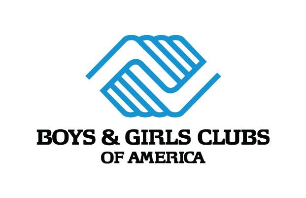Boys Girls Club Logo Boys girls Logo Our Club Is 621x401