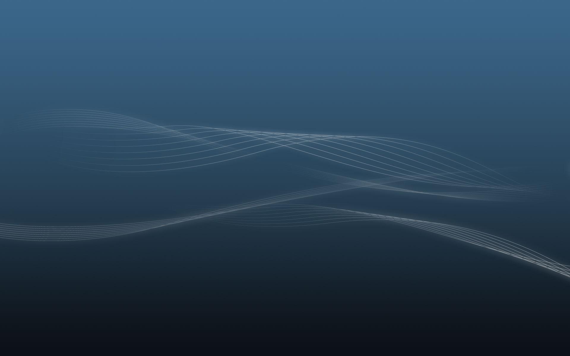 Animated Wallpaper Windows ...