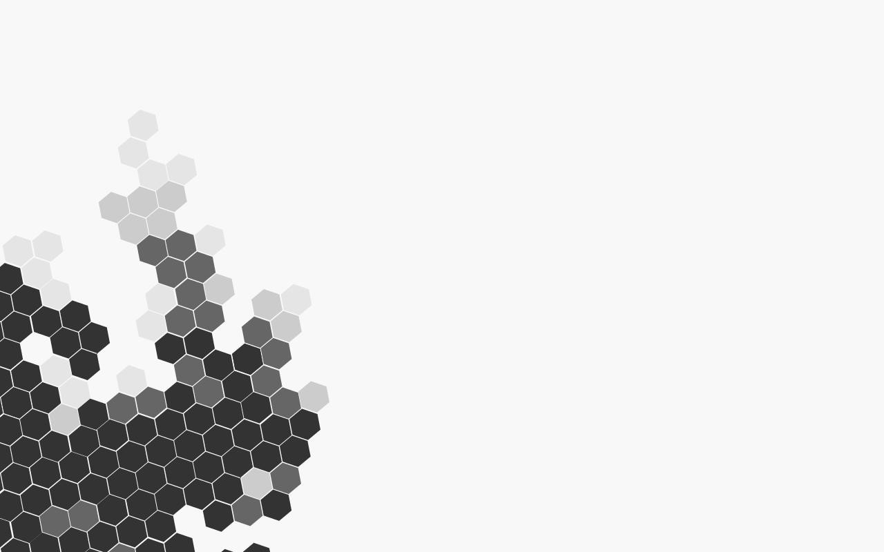 White Wallpaper Image Wallpapers 1280x800