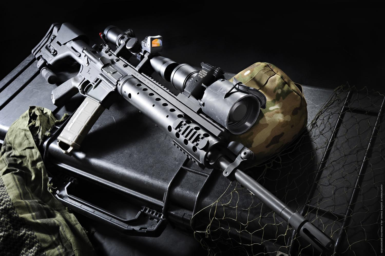 Sniper Rifle I n f o r m a t i o n 2 S h a r e 1500x998