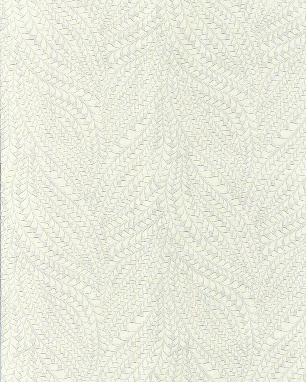 Paintable Wallpaper 1024x1280