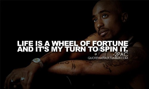2pac tupac quotes 2 500x300