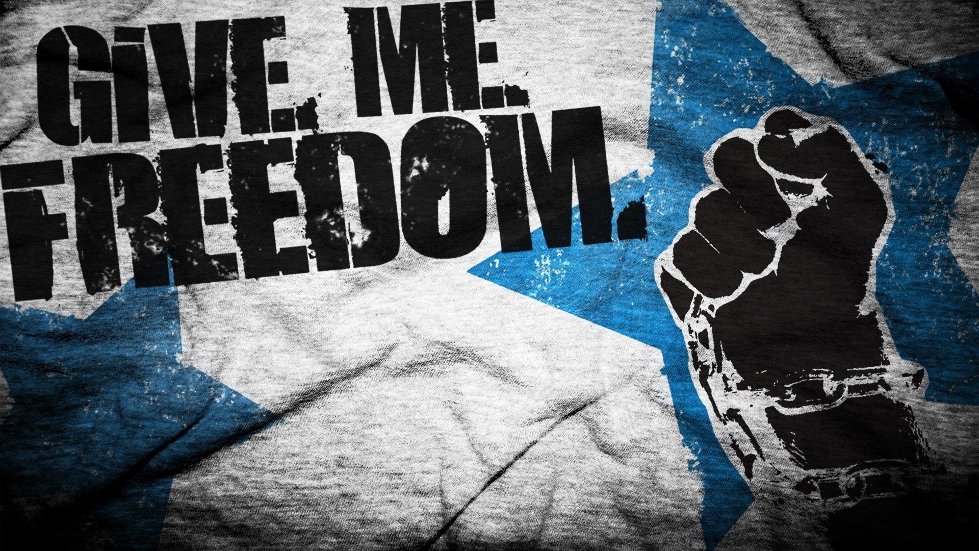 Give me freedom 1080p hd wallpaper 1080p hd wallpapers ImgStockscom 1920x1080