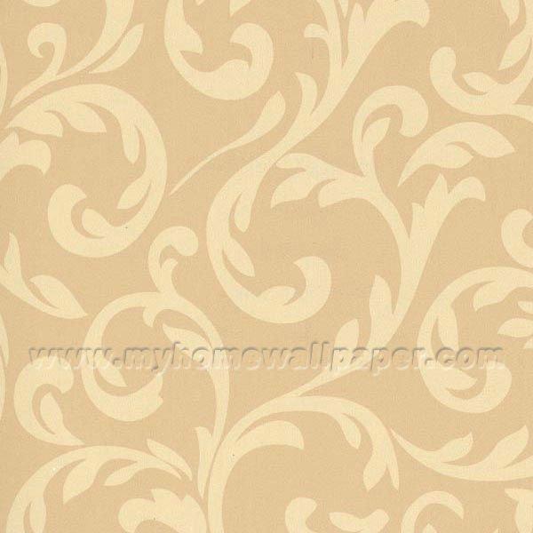 Indian Wallpaper Designs wp0804   Buy Wallpaper DesignsWallpaper 600x600