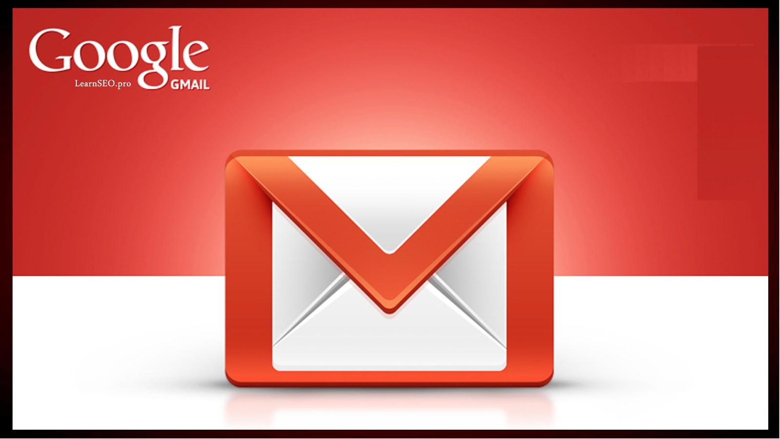 54 Gmail Wallpapers On Wallpapersafari